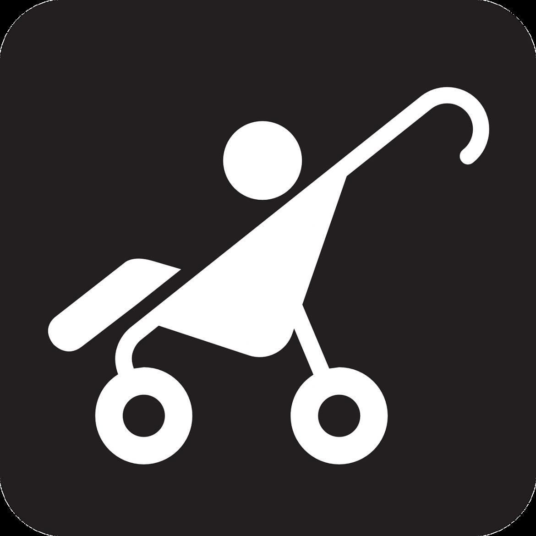 Kinderkraft, czyli jakość i niezawodność