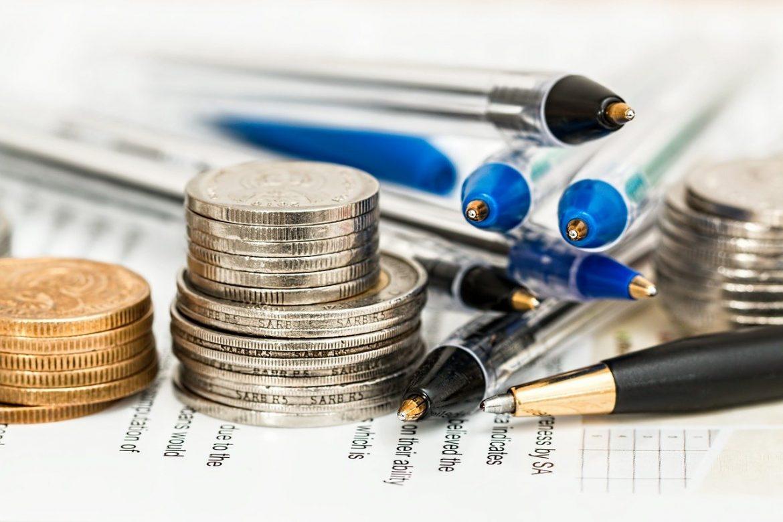 W jaki sposób uzyskać dostęp do funduszy inwestycyjnych?