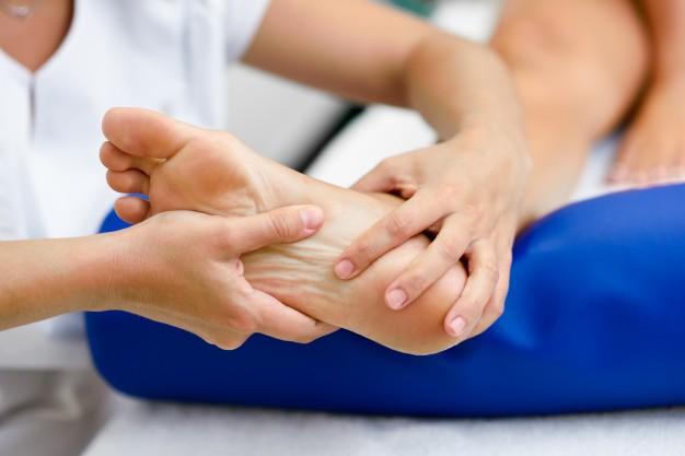 Wkładki ortopedyczne jakie wybrać ?